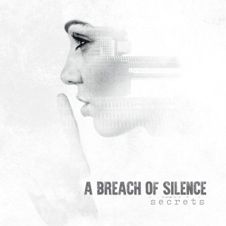 secrets-a-breach-of-silence-album-art-1600