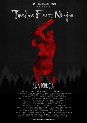 tfn-sick-tour