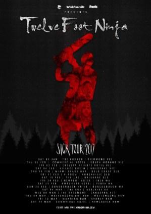 tfn-sick-tour