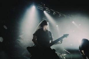 02-Meshuggah-008