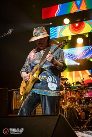 Santana-23