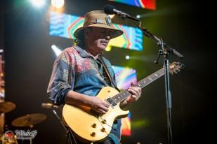 Santana-24