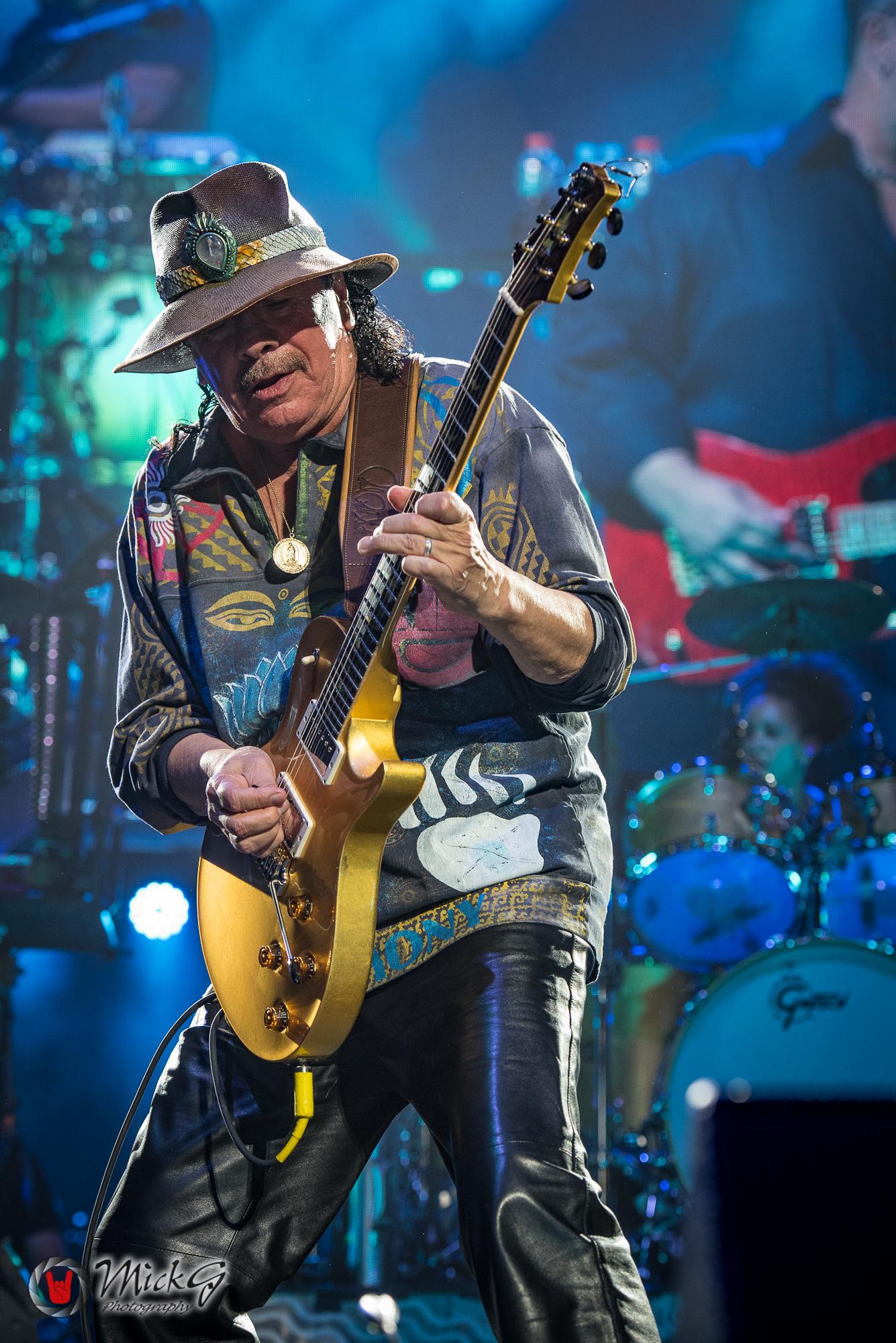 Santana-28