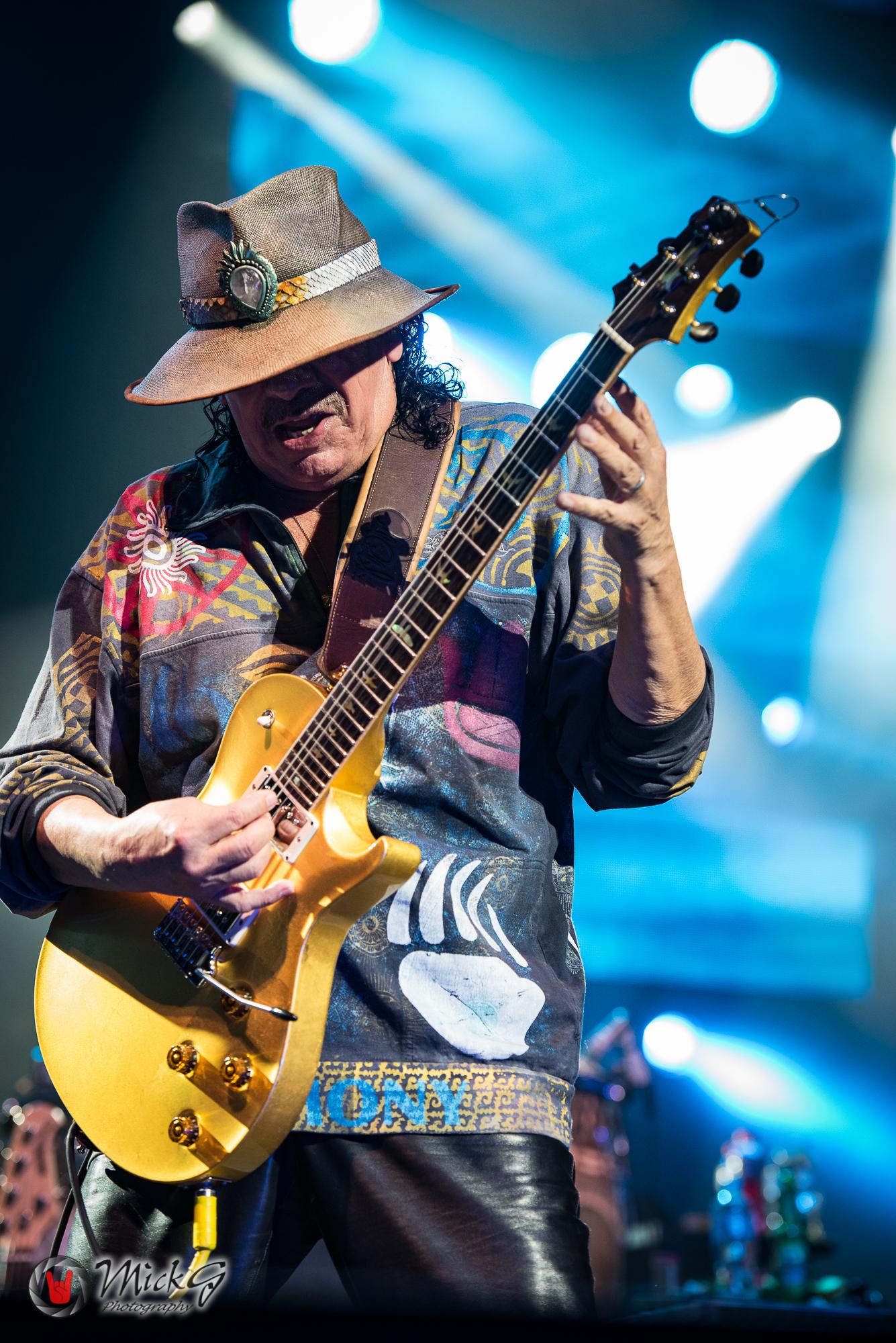 Santana-56