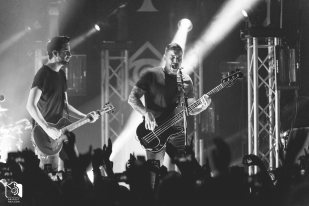 All Time Low 19.05.17-6052