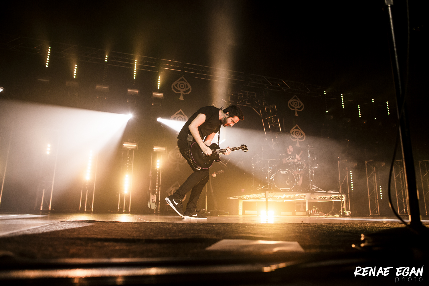 All Time Low_07