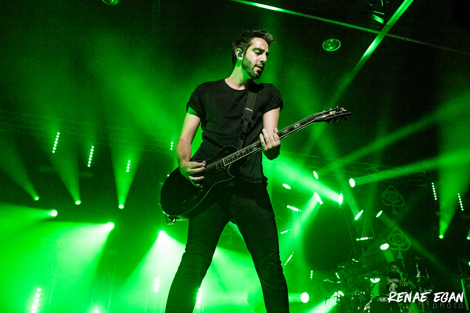 All Time Low_10