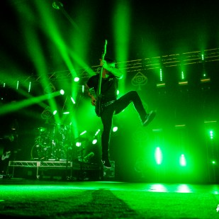 All Time Low_22