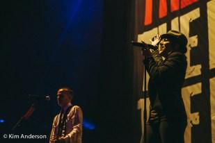 Green Day-019
