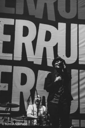 Green Day-044