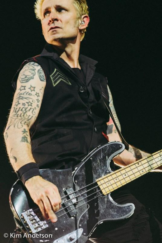 Green Day-148