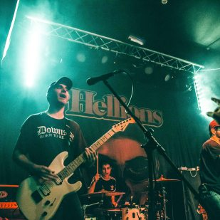 Hellions (2 of 13)