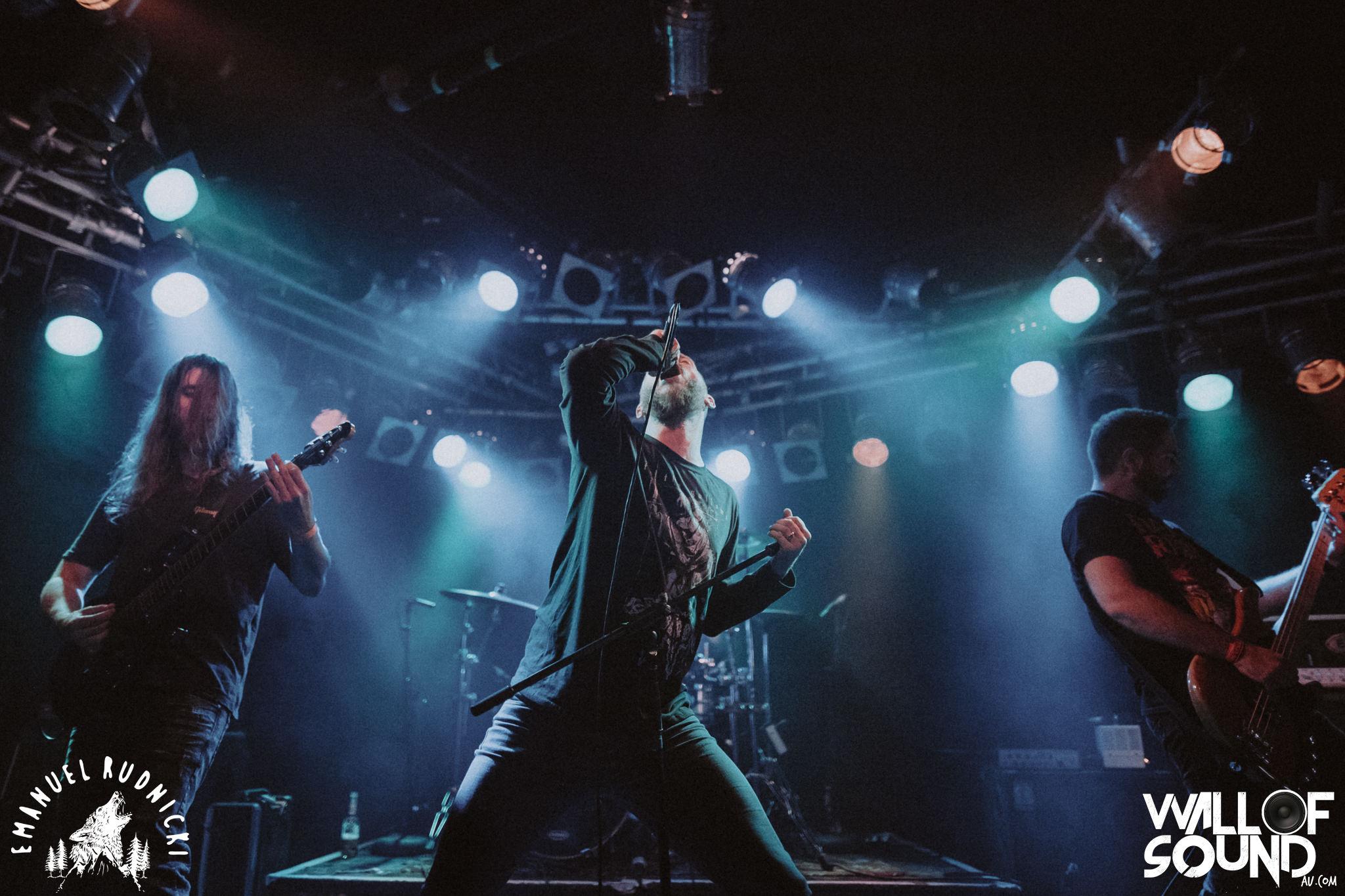 01-Memento-Mori-01