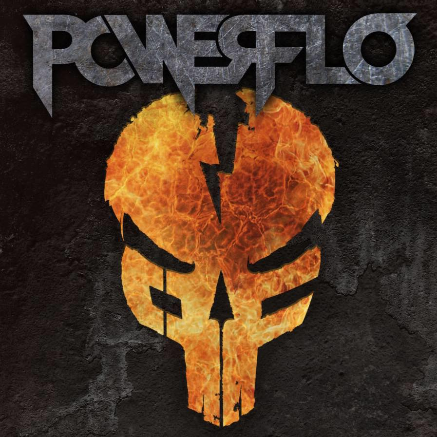 Powerflo - Powerflo (Album Review)