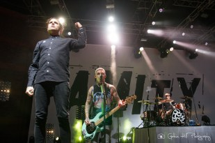 The Amity Affliction (13)