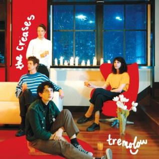 The-Creases-Tremolow-ALBUM-art600px