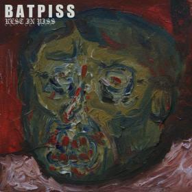batpiss