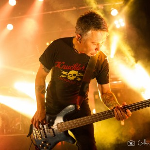grinspoon (11)