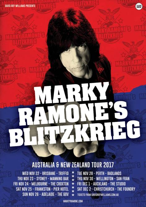 Marky-Ramone-A3_web_AU-and-NZ
