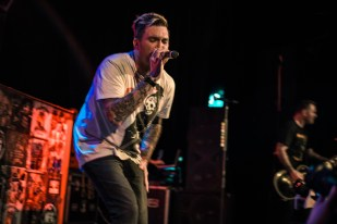 New Found Glory (5)