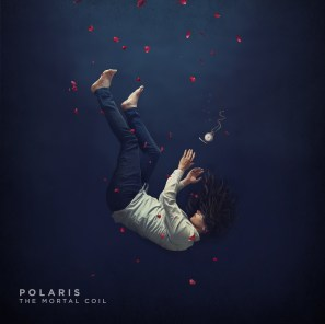polaris mortal coil
