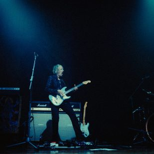 Glenn-Hughes-003