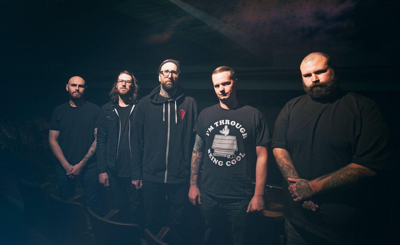 The-Acacia-Strain-Band-Promo-17
