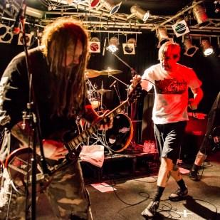 Napalm Death-13