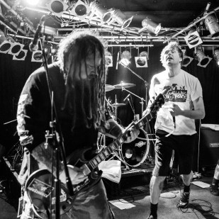 Napalm Death-14