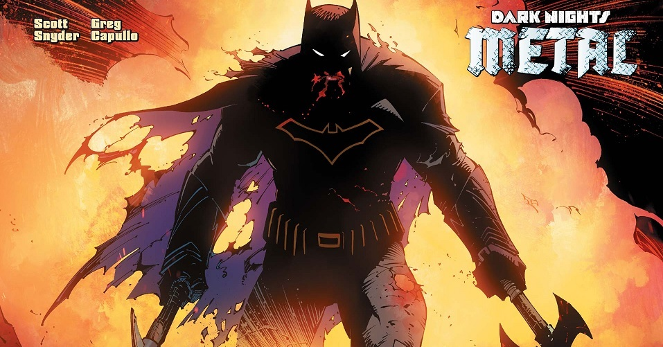 dark nights metal 2