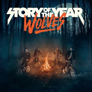 soty wolves