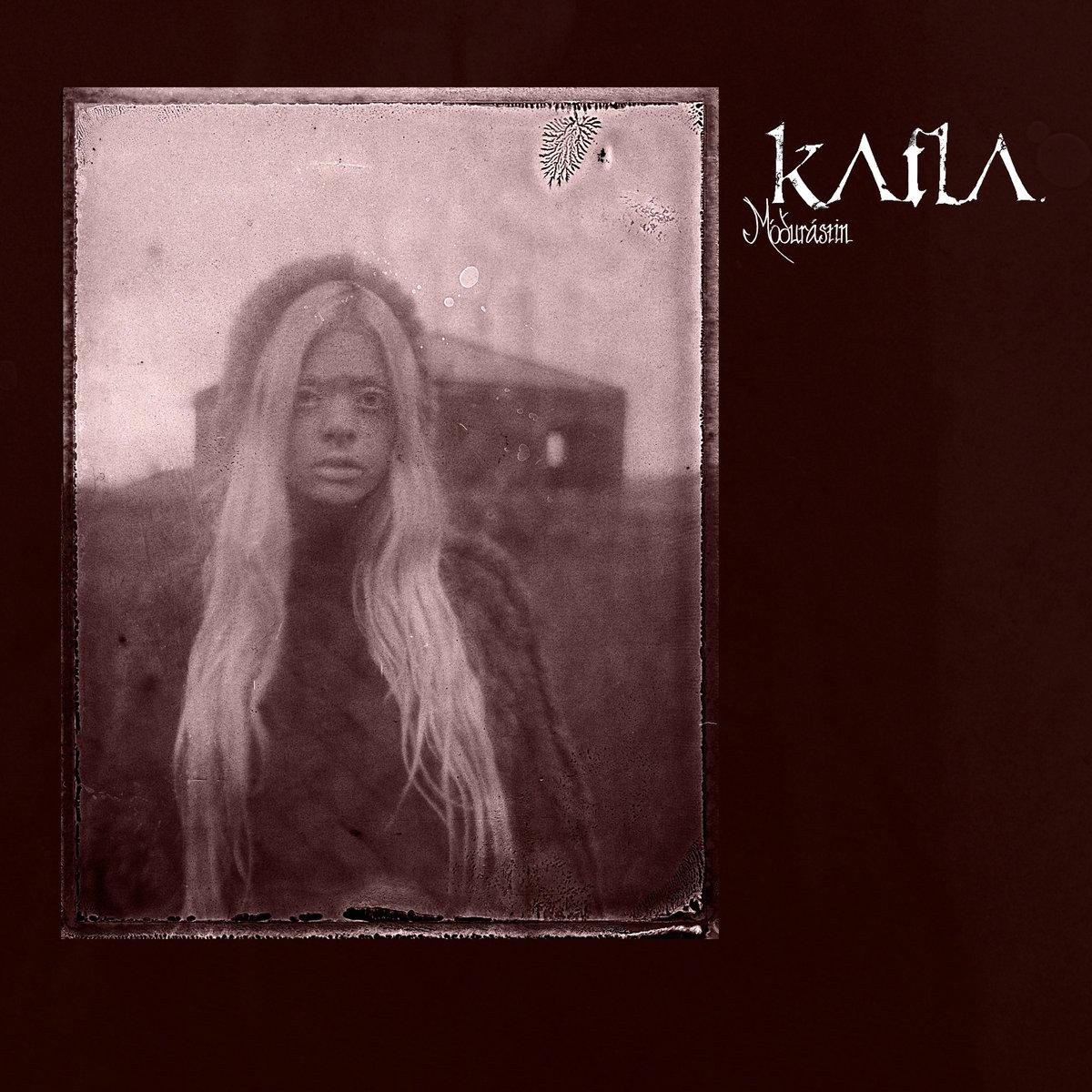 Oct – Katla