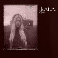 Oct - Katla