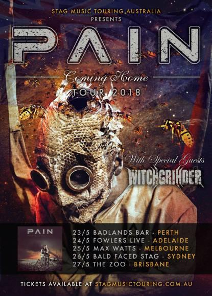 Pain Tour Poster.jpg