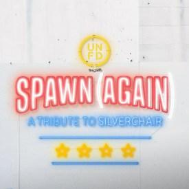 SpawnAgain_Cover 4000x4000px