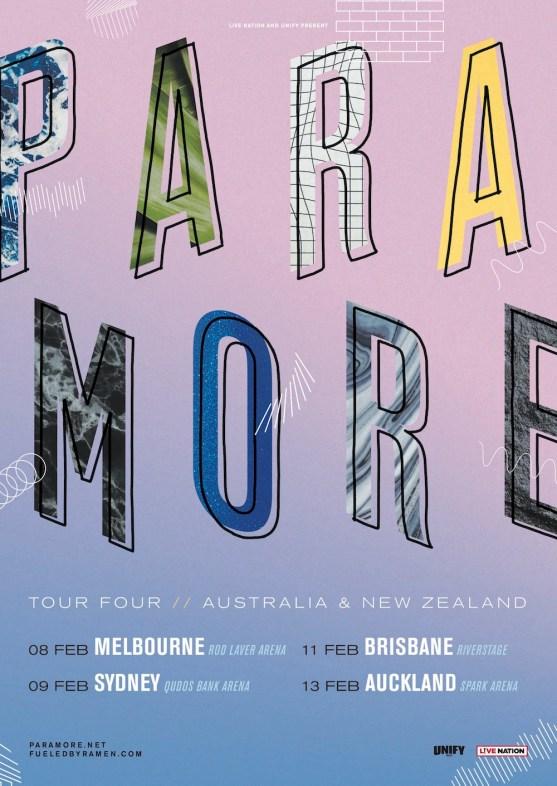 paramore tour.jpg