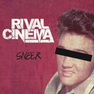 rival cinema.jpg
