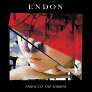 9 Endon