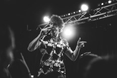 DonBroco (1 of 16)