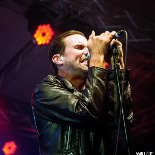 Grinspoon @ Nightquarter-18