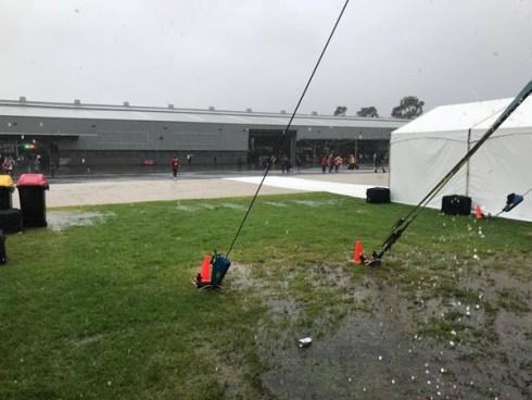 giuzzfest deluge