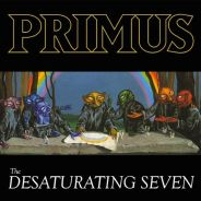 primus-the-desaturating-seven-album-artwork