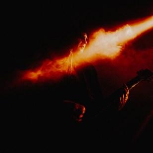 04-Mayhem-022