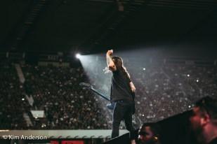 Foo Fighters-340