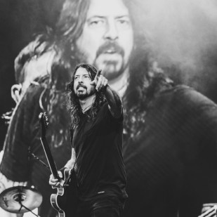 Foo Fighters-354