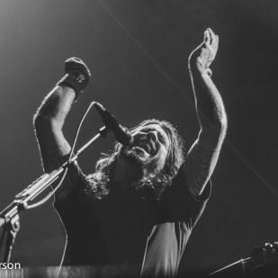 Foo Fighters-366