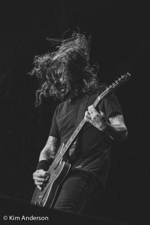 Foo Fighters-470