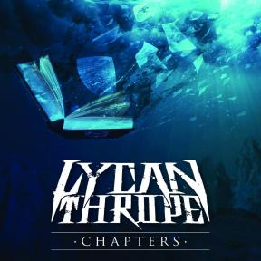 lycanthrope chapters album