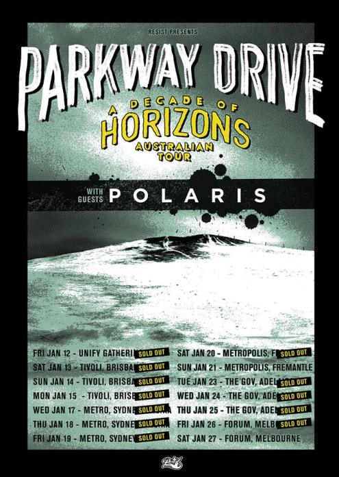 parkway tour sold out.jpg