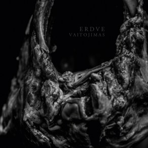 Erdve - album